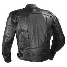 perforated leather motorcycle jacket joe rocket sonic 2 0 mens black perforated leather motorcycle