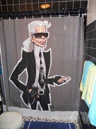 Shower Curtains Ebay 11 Best For The Home Images On Pinterest Shower Curtains