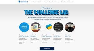 Challenge Site Prudential Challenge Lab Jerry Hoak