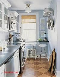 destockage cuisine amenagee destockage cuisine amenagee pour idees de deco de cuisine best of