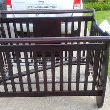 best baby u0027s dream convertible crib for sale in murfreesboro