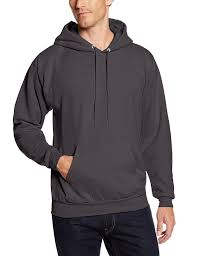 top 10 best men u0027s sweatshirts in 2015 reviews