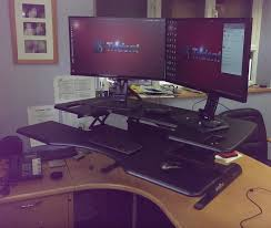 varidesk pro plus 48 standing desk chrisjrob