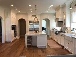 white dove kitchen cabinets with edgecomb gray walls new classic white kitchen renovation inspiration home