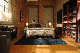 new girl bedroom new girl s los angeles loft set design photos architectural digest