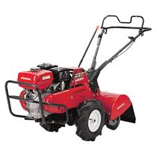 lawn u0026 garden equipment rentals tool rental the home depot