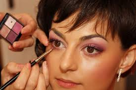 makeup artist in denver denver colorado makeup artist denver colorado bridal makeup