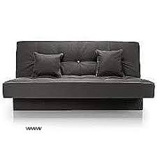 Relyon Sofa Bed Relyon Sofa Bed New Storage Sofa Beds Next Day Delivery Storage