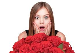 how to send flowers how to send flowers to
