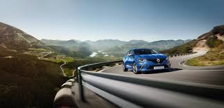 renault rally 2016 2016 renault megane pricing and specification forcegt com