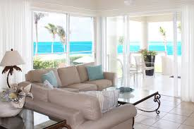home design story gems the official website for coral gardens resort turks and caicos