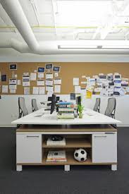 17 best cool workspaces images on pinterest corporate interiors