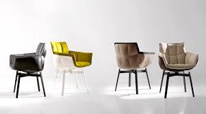 stuehle esszimmer designer stuhl esszimmer bezaubernde auf moderne deko ideen plus