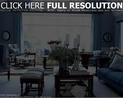 Blue Livingroom Living Room Awesome Blue Living Room Sets Design Living Room Sets