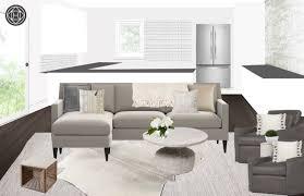 angela scaletta interior designer havenly