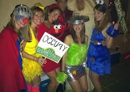 Elmo Halloween Costumes Easy Peasy Diy Halloween Costume Idea Sesame Street