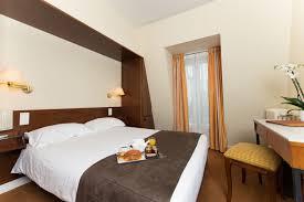 dans chambre hotel book a single room hotel place de la republique in