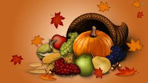 happy thanksgiving background wallpaper hd for desktop cool images
