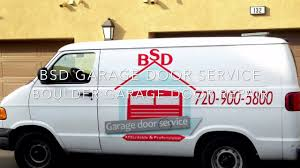 boulder garage door boulder garage door repair denver co garage door repair
