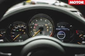 porsche dashboard mercedes amg gt r vs porsche 911 gt3 motor