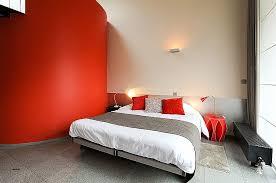 chambre d hote belgique chambre d hote bruges belgique fresh chambres d hotes dans la