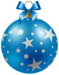 christmas jeep clip art blue ball cliparts many interesting cliparts