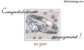 wedding engagement congratulations send ecards engagement wedding engagement wishes