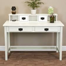 Small Desk With File Drawer Office Desk White Desk With Storage Small Desk With File Drawer