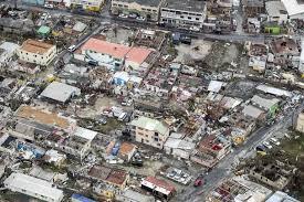 how to help hurricane irma victims where to donate for hurricane