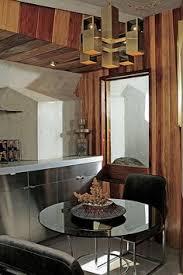 sheats goldstein residence john lautner beverly hills and cas