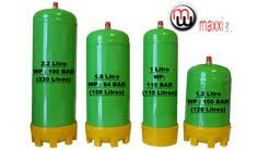 helium tanks for sale how to use disposable helium cylinders balloons
