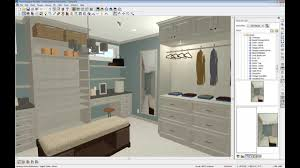 Home Design Software Free Download Chief Architect Home Designer Software Custom Closet Webinar Youtube