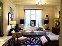 comfortable furniture for family room arranging living room furniture ideas entrestl decors simple