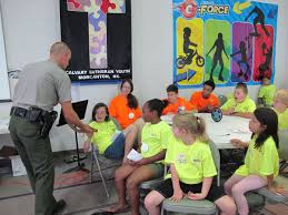 vacation bible schools to offer fun christian activities for