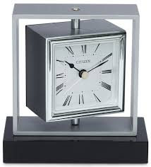 Cool Desk Clock by Citizen Wall U0026 Desk Clocks With Designs Based On Watch Dials