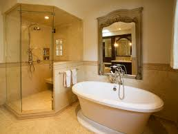 bathrooms with clawfoot tubs ideas trendy small master bathroom remodel ideas with freestanding