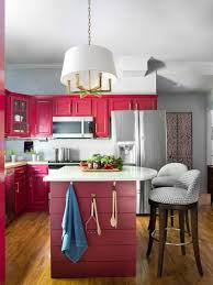 16 bold kitchen ideas that will blow your mind