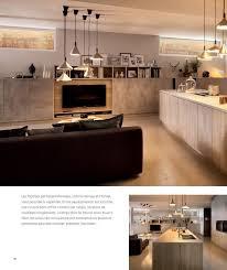 cuisine schmidt catalogue cuisine schmidt clermont l herault 3 images frompo of cuisine