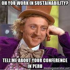 African Baby Meme - sustainability and skeptical third world child meme or diff rent