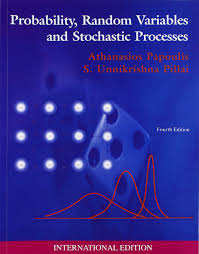 buy probability random variables and stochastic processes with