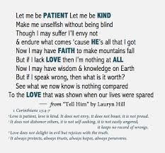 Jason Derulo Blind Lyrics 28 Love Made Me Blind Lyrics Love Is Blind Alicia Keys