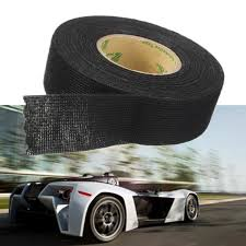 mtgather tesa coroplast adhesive cloth tape for cable harness