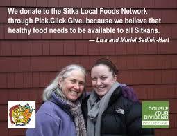 alaska permanent fund dividend u2013 sitka local foods network