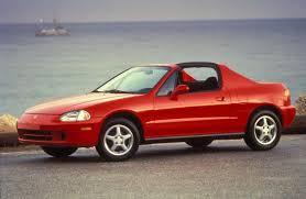 96 honda civic 2 door coupe 7 awesome cars honda needs to bring back ny daily