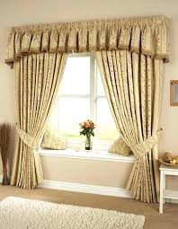 Window Curtains Design Ideas Window Curtains For Bedroom Serviette Club