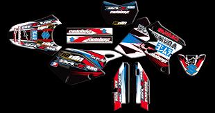 motocross bike graphics bikes acerbis bike builder mx graphics yamaha omx graphics mx