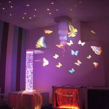 Low Budget Bedroom Decorating Ideas by Butterfly Lights For Bedroom Low Budget Bedroom Decorating Ideas