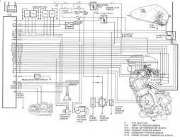 wanted 89 gsxr 750 wiring single bulb ballast wiring diagram