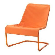 Ikea Folding Table And Chairs Nisse Folding Chair Orange Ikea Folding Chairs And Chairs