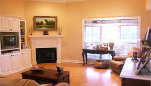 home plans with photos of interior luxury house plans with photos of interior fantastic design ideas